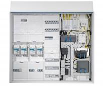 Stromanschluss Und Stromkreise Richtig Planen Elektro Net